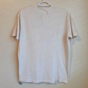 GAP Shirts - Three Gap Men's Graphic Tee Bundle